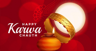 Tips on how to choose a perfect Karwa Chauth gift for your wife