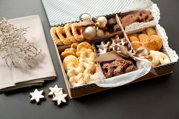 bakery boxes design