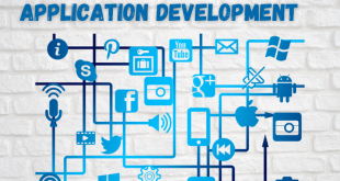 Categories of Mobile Application Development