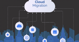 Moving to the Cloud? Here are the Questions to Ask Your Cloud Migration Services Partner