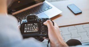 5 Reasons Why Business Need Professional Photographs