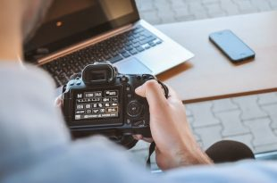 Reasons Why Business Need Professional Photographs