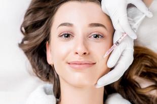 how does botox treat migraines